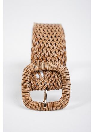 cinturon-trenzado-sely