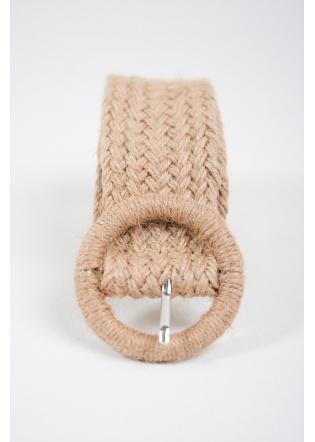 cinturon-rafia-natural