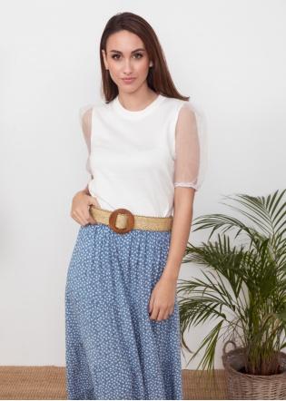 blusa-cloe-gala-blanco
