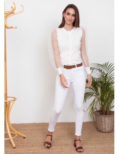 blusa-cloe-botones-mgasa-blanco