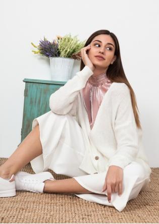 chaqueta-cloe-manilva-blanca