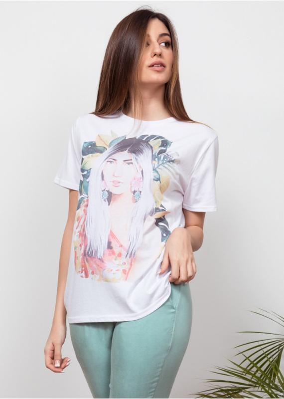 camiseta-cloe-amanda