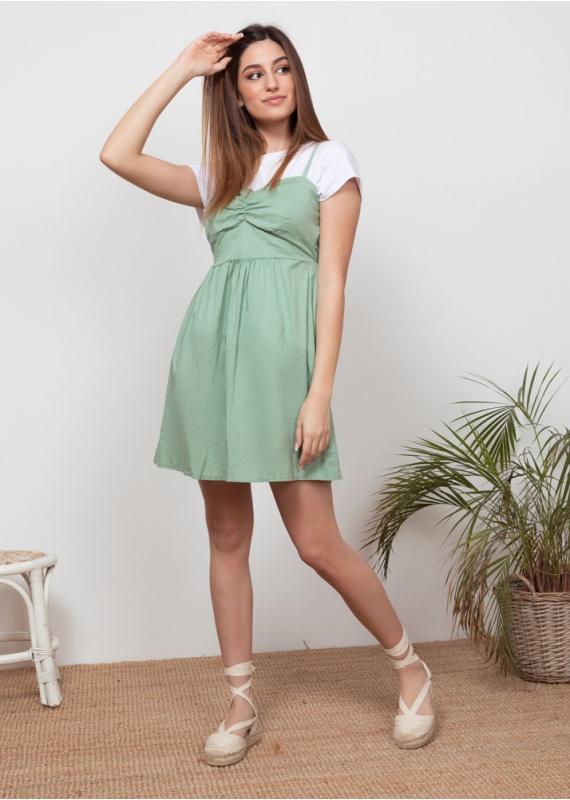 vestido-cloe-venecia