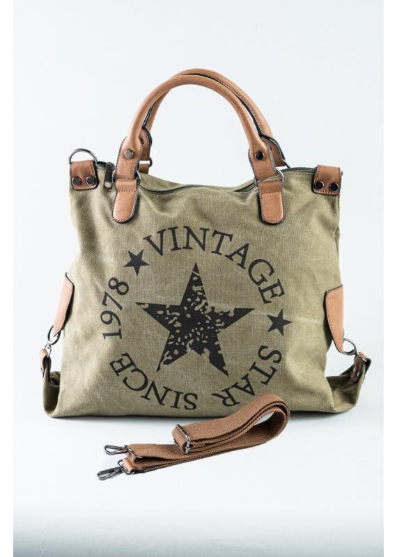 bolso-vintage-star-caqui