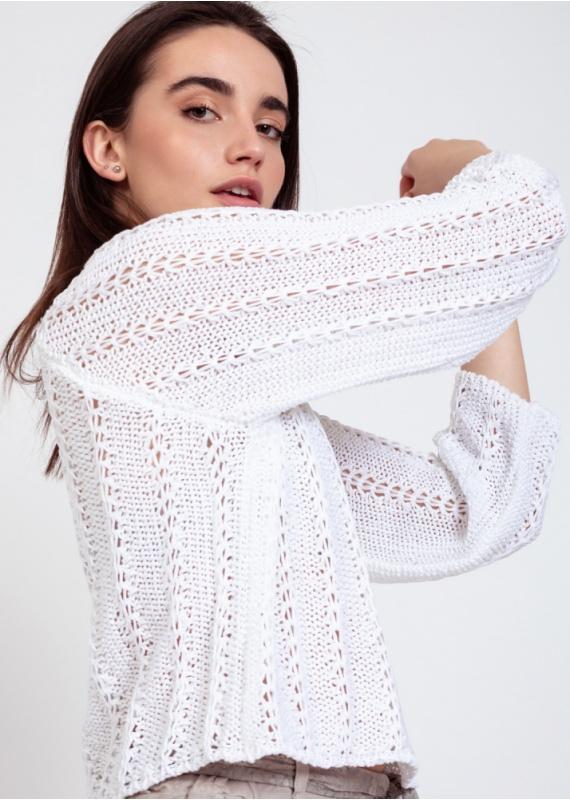 jersey-calas-blanco