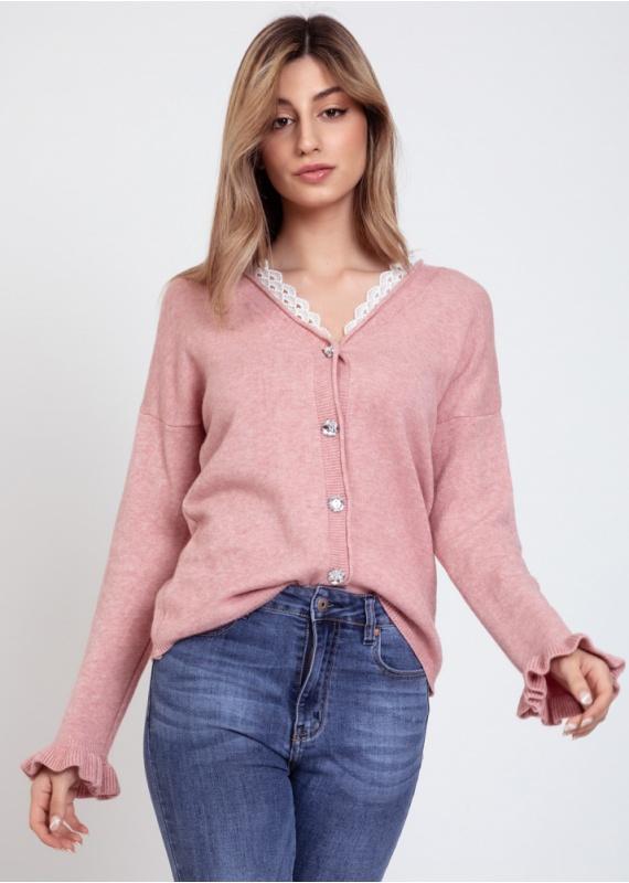 chaqueta-bilma-rosa