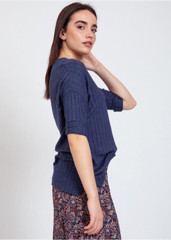 camiseta-baltimor-azul