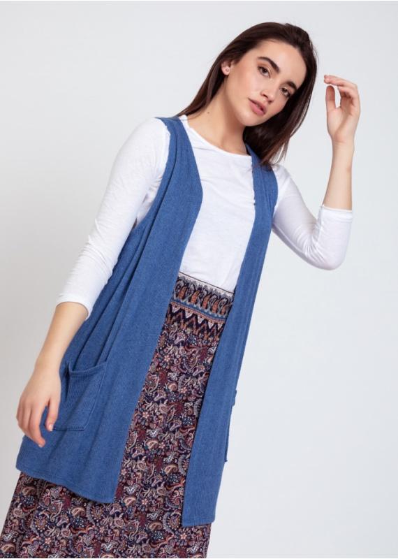 chaleco-bohemio-azul