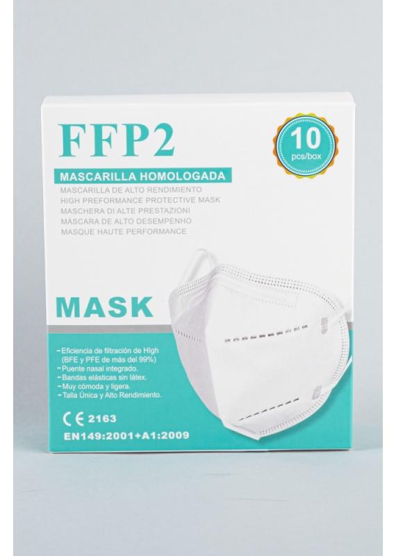 mascarilla-ffp2-blanca