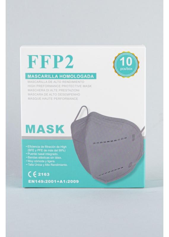 mascarilla-ffp2-gris