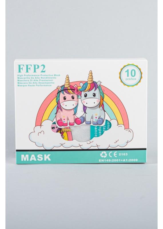 mascarilla-ffp2-infantil-dibujos