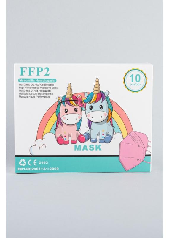 mascarilla-ffp2-infantil-rosa