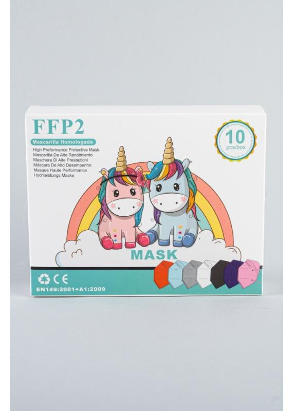 mascarilla-ffp2-infantil-variada