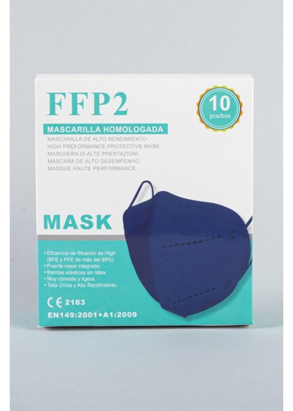 mascarilla-ffp2-marino