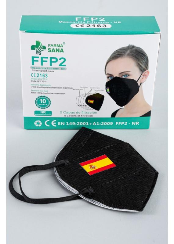 mascarilla-ffp2-negra-bandera