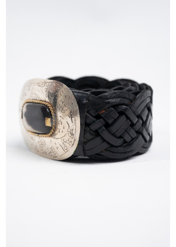 cinturon-kansas-ho-negro