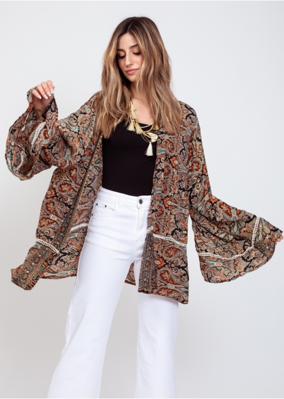 kimono-eva-negro