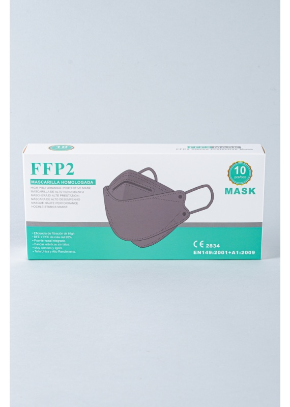 mascarilla-ffp2-nr-8862-gris-caja-10-uni