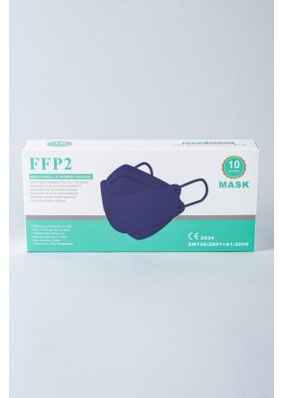 FFP2  adulto