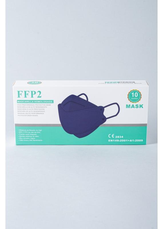 mascarilla-ffp2-nr-8862-marino