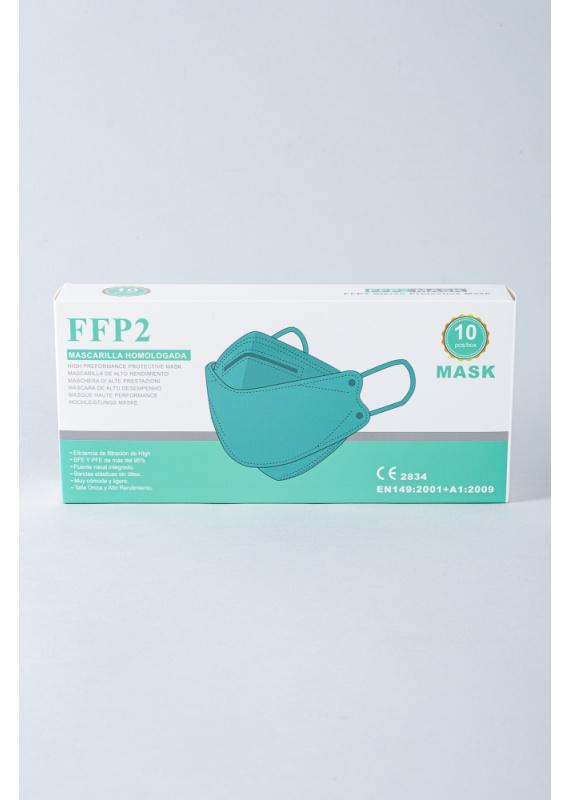 mascarilla-ffp2-nr-8862-verde-caja-10-uni