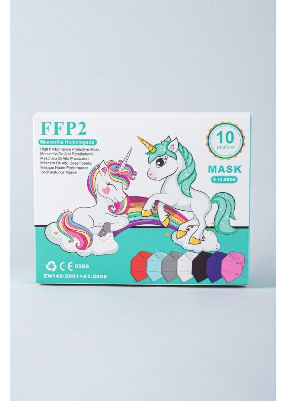 mascarilla-ffp2-nr-infantil-variada---8-12-anos