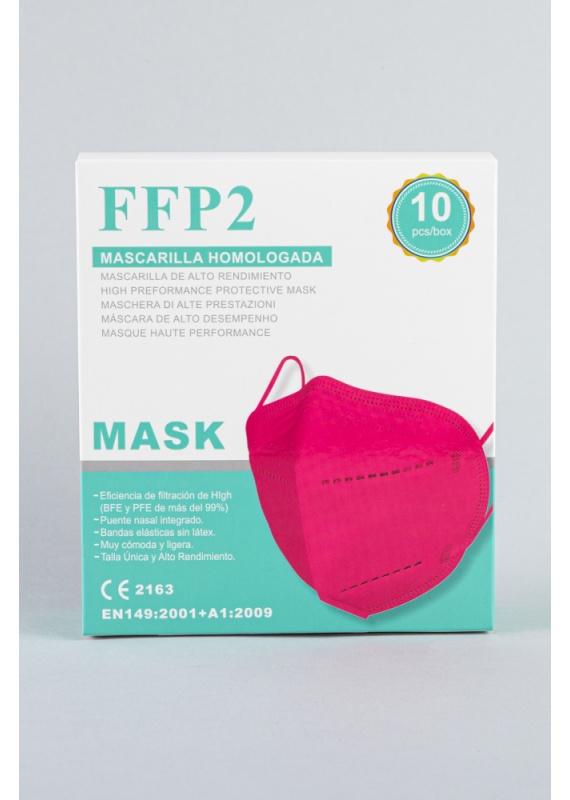 mascarilla-ffp2-fuxia
