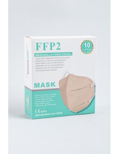 mascarilla-ffp2-beige