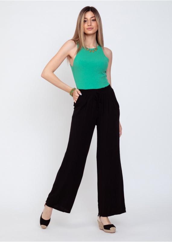 pantalon-klyk-negro