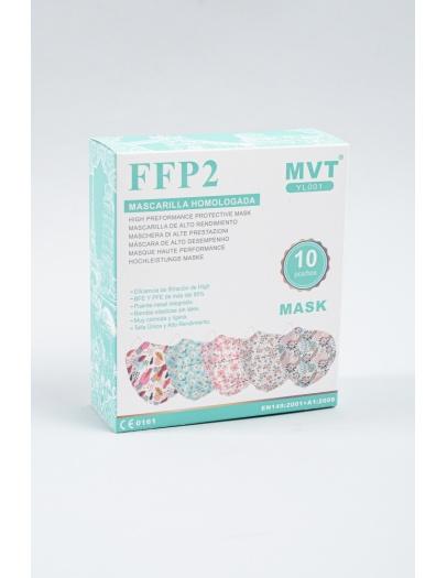 mascarilla-ffp2-estampada-e3