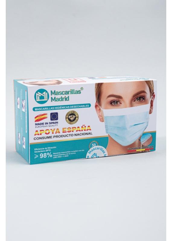 mascarilla-higienica-azul-desechable------caja-de--50-unidades