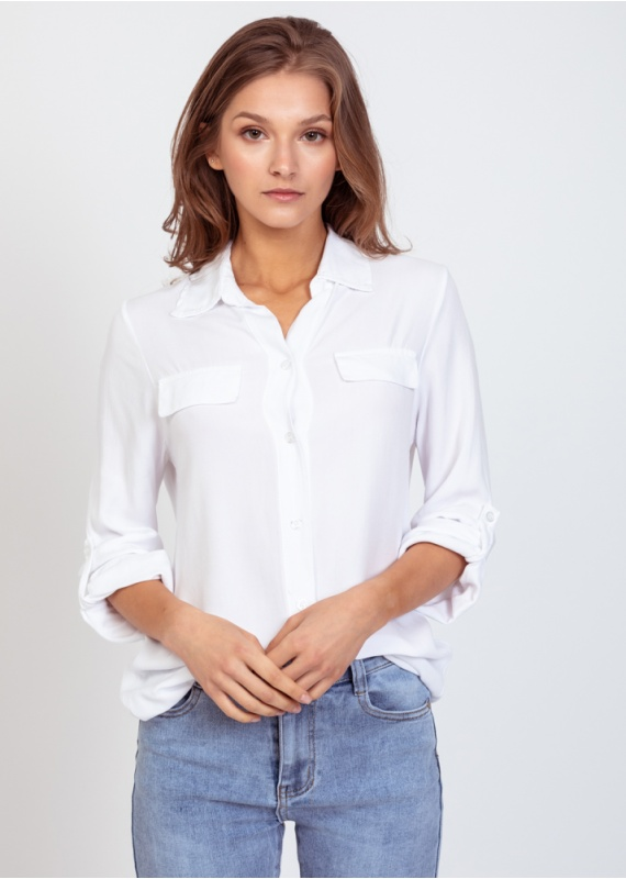 camisa-cloe-blanca-tapetas