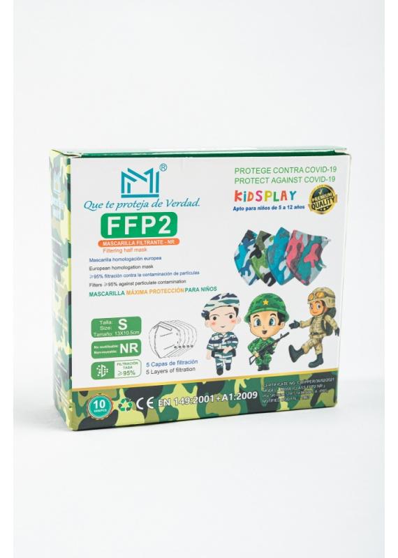 mascarilla-ffp2--mm-infantil-camuflaje--5-a-12-anos