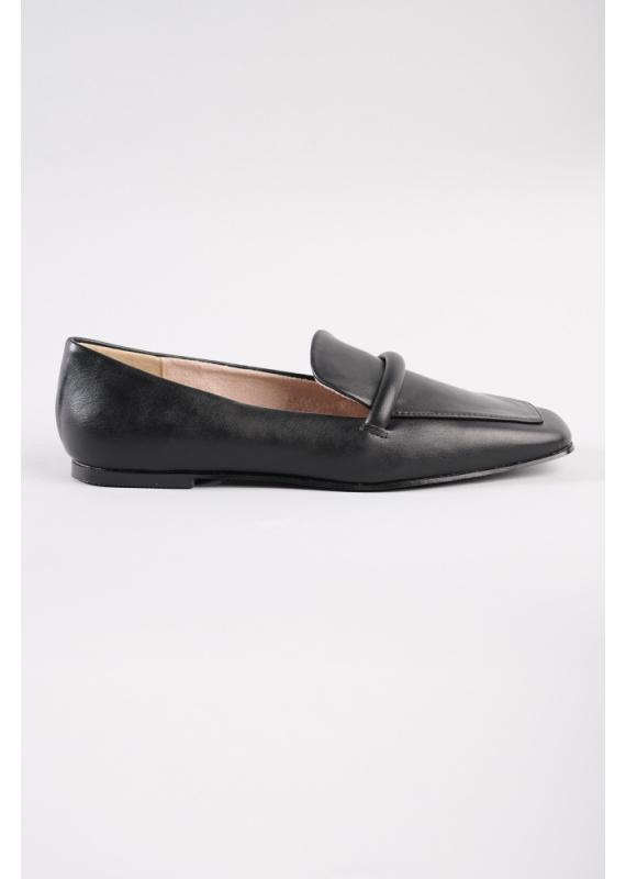 zapato-cloe-negro
