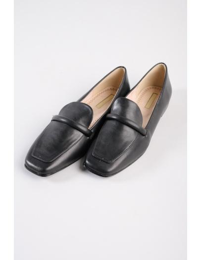 Zapato Cloe negro