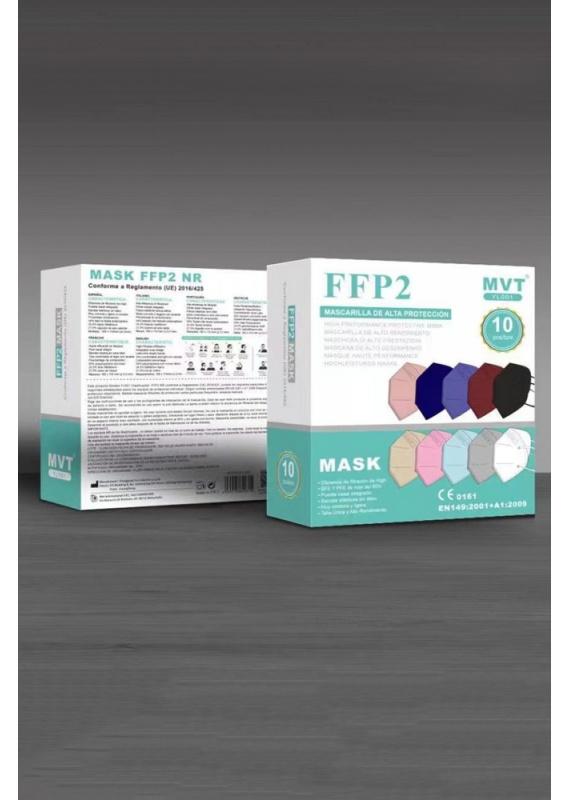 mascarilla-ffp2-variada-m-3
