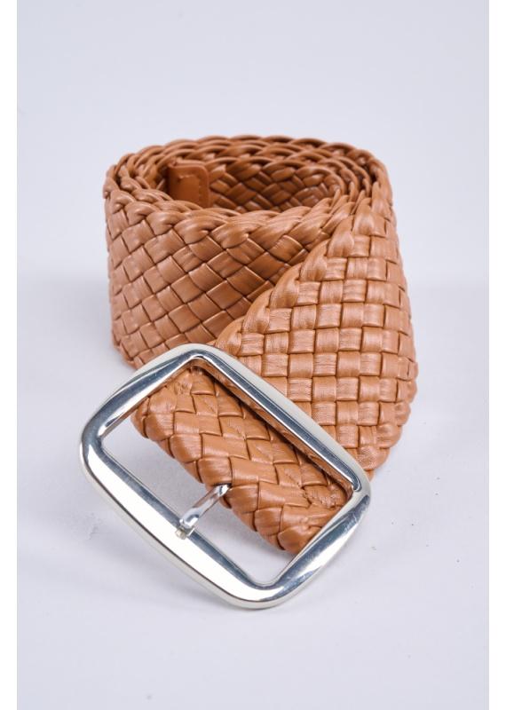 cinturon-vogue