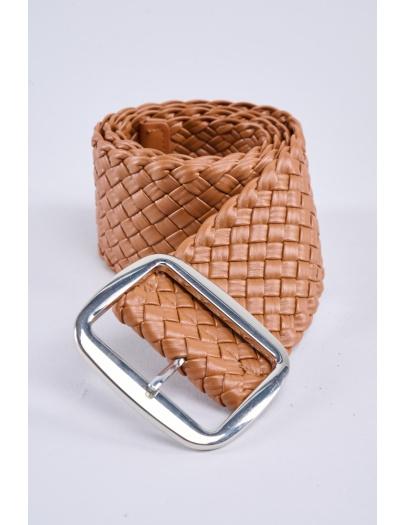 Cinturón Vogue