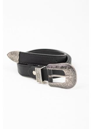 cinturon-kentaky
