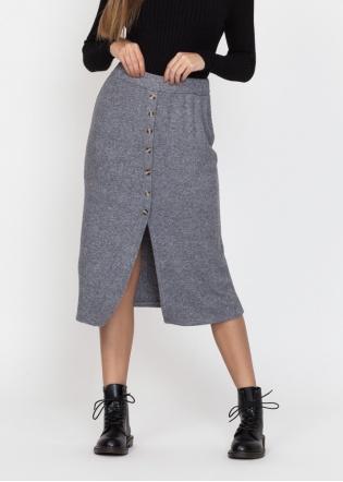 falda-punto-canale