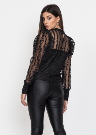 blusa-blonda-lurex