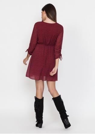 vestido-dalma