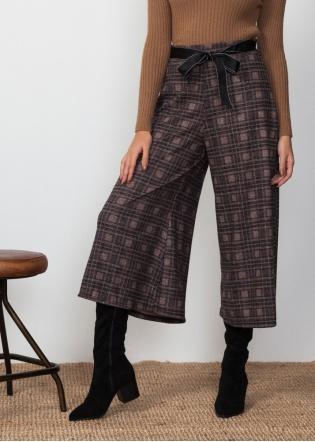 pantalon-cuadros-mely