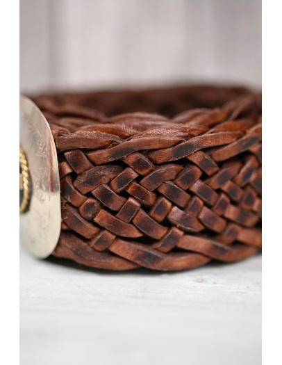 cinturon-piel-trenzado-medio