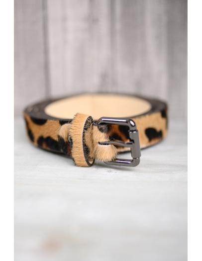 cinturon-fino-leopardo