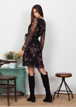 vestido-gasa-estampado