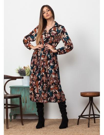 vestido-kira