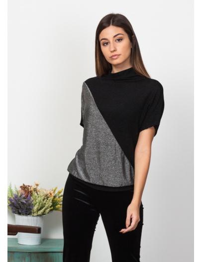 camiseta-lurex-bicolor