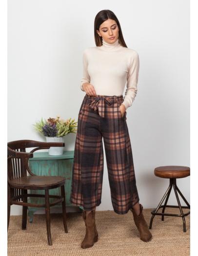 pantalon-timer