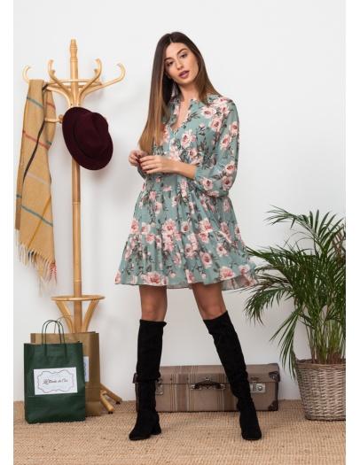 vestido-romina